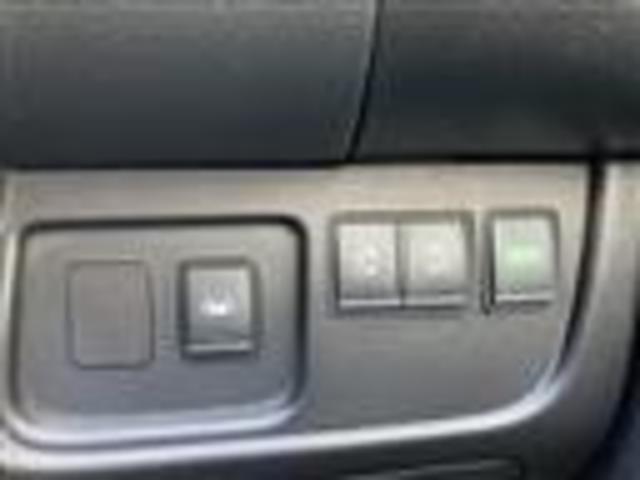ハイウェイスター S-ハイブリッド ワンオーナー 社外9インチSDナビ フルセグTV/Bluetooth ビルトインETC クルーズコントロール 両側パワースライドドア オートライト 社外フリップダウンモニター バックカメラ(21枚目)