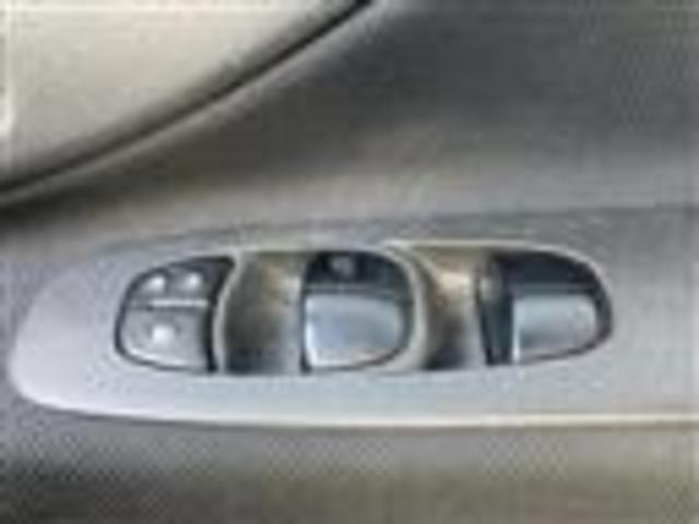 ハイウェイスター S-ハイブリッド ワンオーナー 社外9インチSDナビ フルセグTV/Bluetooth ビルトインETC クルーズコントロール 両側パワースライドドア オートライト 社外フリップダウンモニター バックカメラ(25枚目)