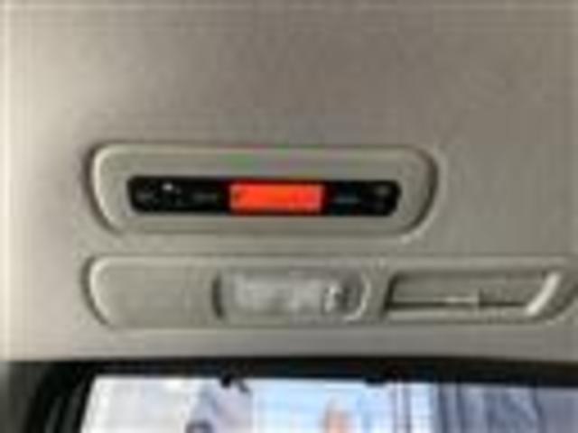 ハイウェイスター S-ハイブリッド ワンオーナー 社外9インチSDナビ フルセグTV/Bluetooth ビルトインETC クルーズコントロール 両側パワースライドドア オートライト 社外フリップダウンモニター バックカメラ(26枚目)