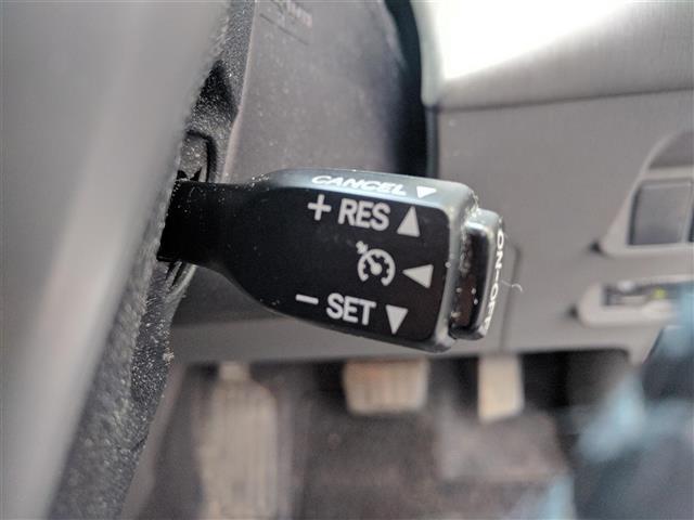 トヨタ プリウスアルファ G ワンオーナー HIDHDDナビバックカメラ フルセグTV