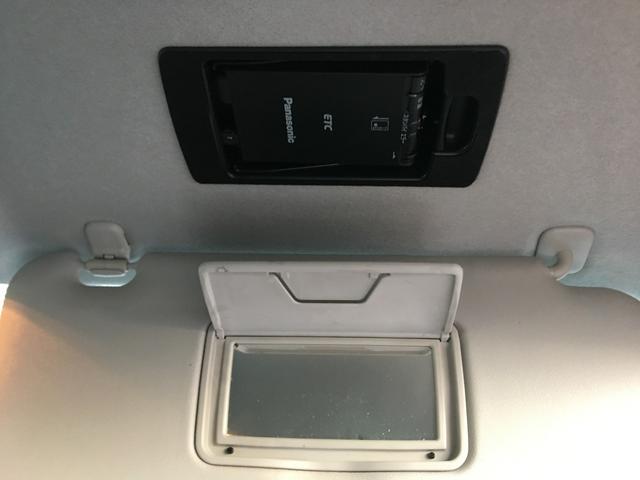 マツダ ビアンテ 20CS 両側電動 HDD バックカメラ ETC