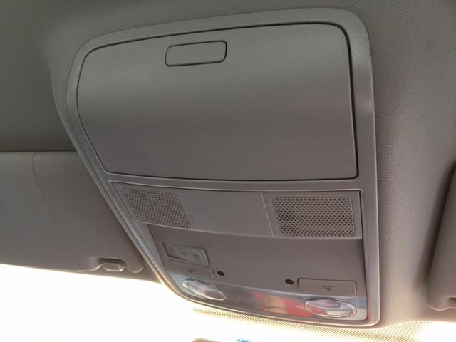 フォルクスワーゲン VW ゴルフ TSI トレンドライン HDDナビ ETC DVD再生