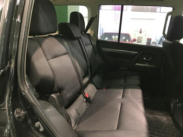 エクシード 4WD ワンオーナー(11枚目)