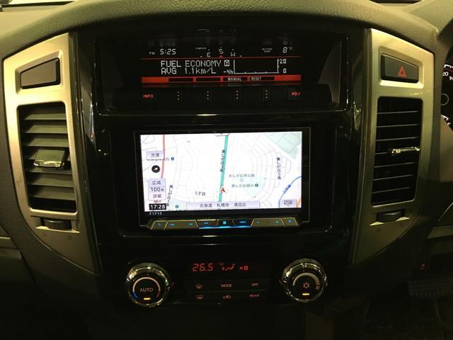 エクシード 4WD ワンオーナー(15枚目)