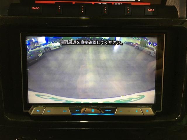 エクシード 4WD ワンオーナー(16枚目)