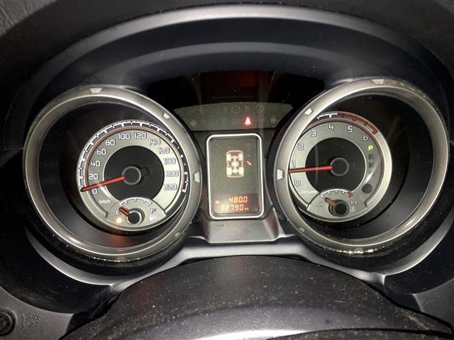 エクシード 4WD ワンオーナー(18枚目)