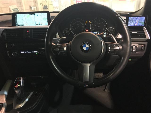 「BMW」「3シリーズ」「セダン」「大阪府」の中古車4