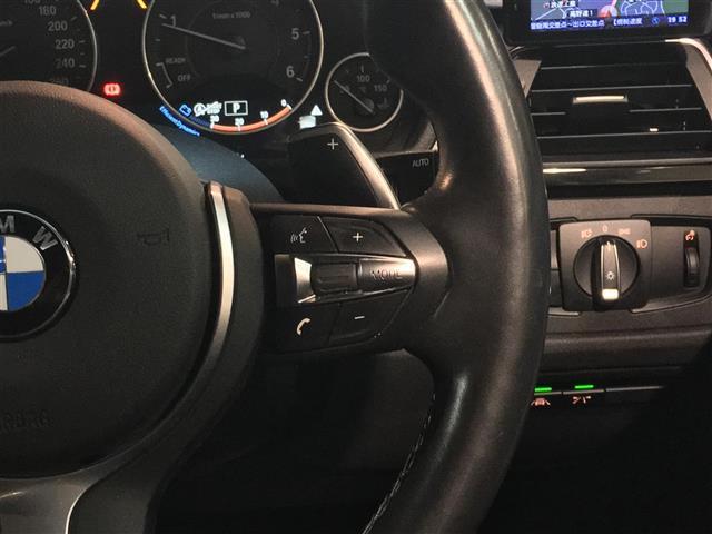 「BMW」「3シリーズ」「セダン」「大阪府」の中古車7
