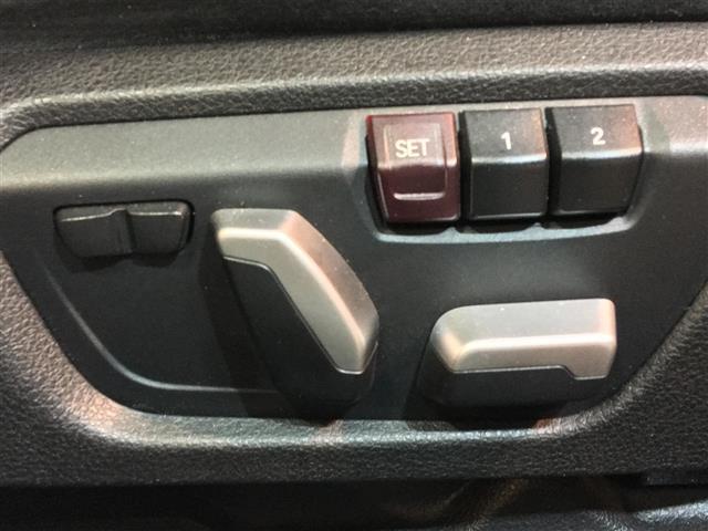 「BMW」「3シリーズ」「セダン」「大阪府」の中古車9