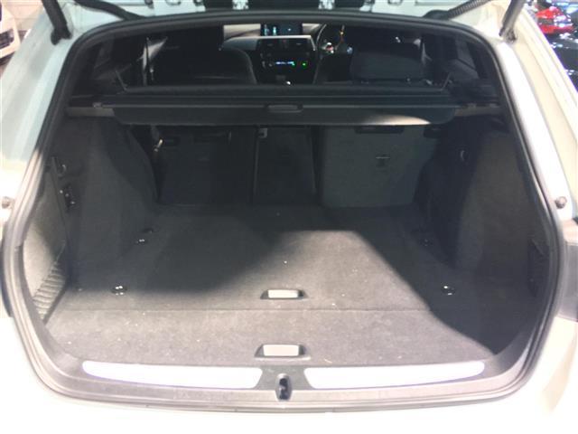 「BMW」「3シリーズ」「セダン」「大阪府」の中古車18