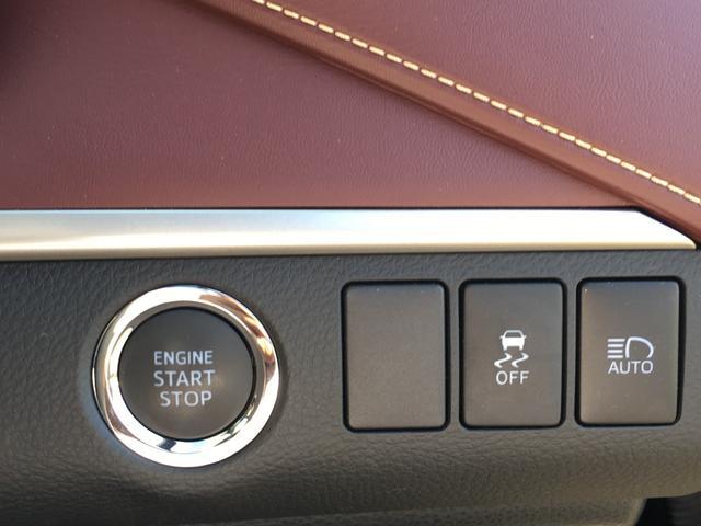 トヨタ ハリアー パワーシート メモリナビ フルセグテレビ 衝突軽減装置
