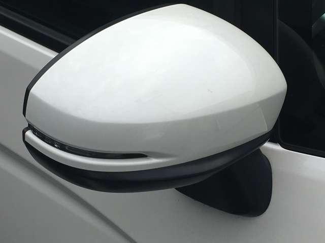 ホンダ フィットハイブリッド Sパッケージ メモリナビ フルセグ クルコン ETC Bカメ