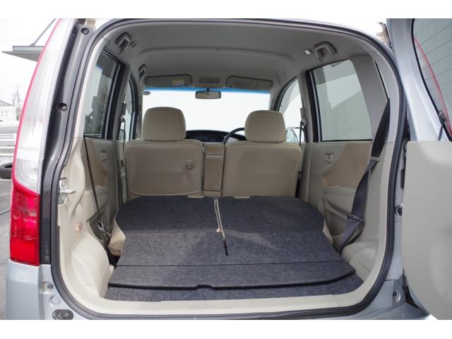 【車両情報は全て開示】自動車整備士と専門の査定士がチェックした車両情報をお伝えします。お気軽にお問合せください。【無料通話】0120-102-771♪