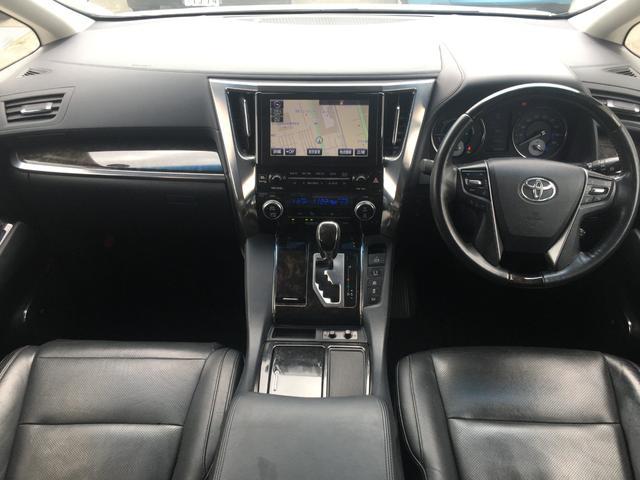 ZR Gエディション 4WD/JBLサウンド/純正メモリナビ/CD/DVD/BT/フルセグ/純正フリップダウンモニター/バックカメラETC/両側パワースライドドア/パワーバックドア/ステアリングヒーター/シートヒーター(2枚目)
