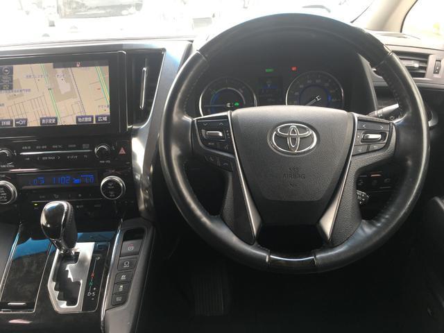 ZR Gエディション 4WD/JBLサウンド/純正メモリナビ/CD/DVD/BT/フルセグ/純正フリップダウンモニター/バックカメラETC/両側パワースライドドア/パワーバックドア/ステアリングヒーター/シートヒーター(11枚目)