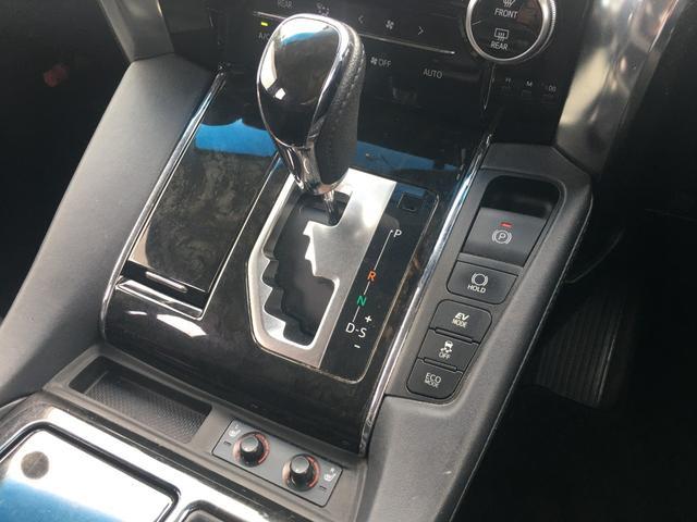 ZR Gエディション 4WD/JBLサウンド/純正メモリナビ/CD/DVD/BT/フルセグ/純正フリップダウンモニター/バックカメラETC/両側パワースライドドア/パワーバックドア/ステアリングヒーター/シートヒーター(15枚目)