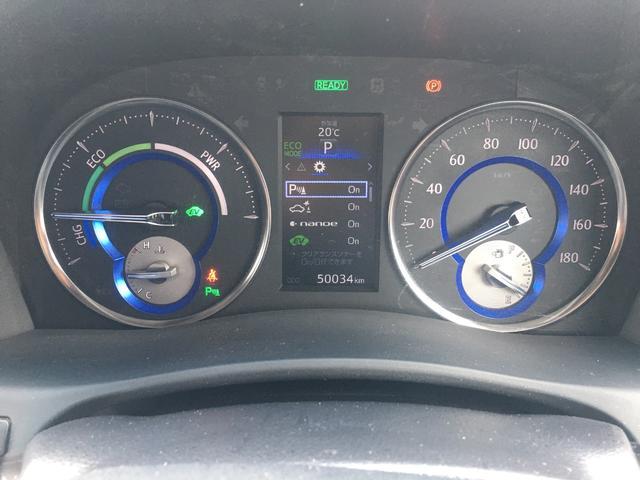 ZR Gエディション 4WD/JBLサウンド/純正メモリナビ/CD/DVD/BT/フルセグ/純正フリップダウンモニター/バックカメラETC/両側パワースライドドア/パワーバックドア/ステアリングヒーター/シートヒーター(18枚目)
