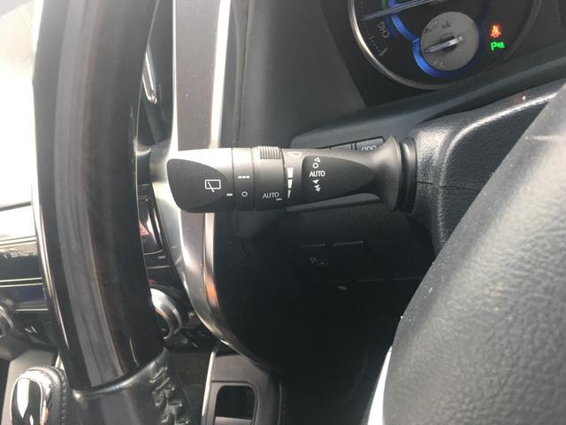 ZR Gエディション 4WD/JBLサウンド/純正メモリナビ/CD/DVD/BT/フルセグ/純正フリップダウンモニター/バックカメラETC/両側パワースライドドア/パワーバックドア/ステアリングヒーター/シートヒーター(21枚目)