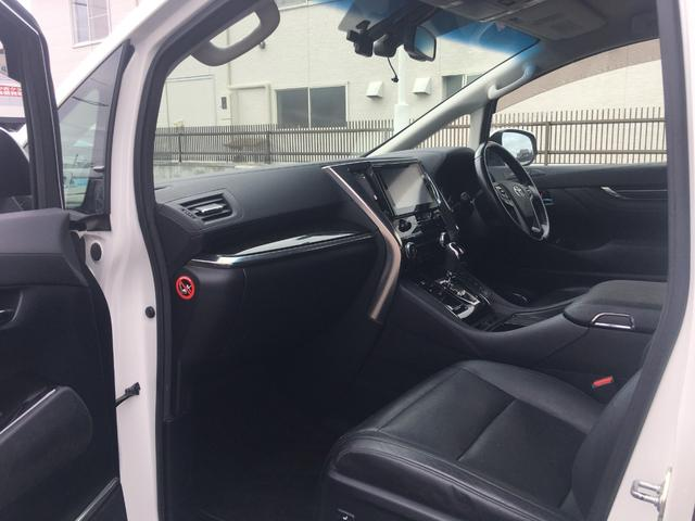 ZR Gエディション 4WD/JBLサウンド/純正メモリナビ/CD/DVD/BT/フルセグ/純正フリップダウンモニター/バックカメラETC/両側パワースライドドア/パワーバックドア/ステアリングヒーター/シートヒーター(27枚目)