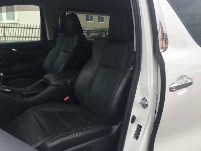 ZR Gエディション 4WD/JBLサウンド/純正メモリナビ/CD/DVD/BT/フルセグ/純正フリップダウンモニター/バックカメラETC/両側パワースライドドア/パワーバックドア/ステアリングヒーター/シートヒーター(28枚目)