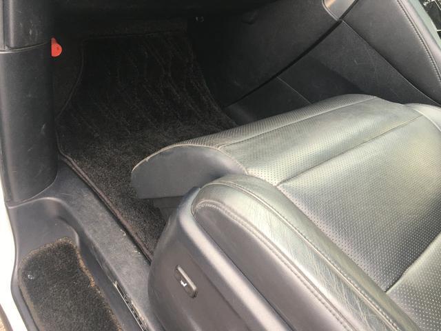 ZR Gエディション 4WD/JBLサウンド/純正メモリナビ/CD/DVD/BT/フルセグ/純正フリップダウンモニター/バックカメラETC/両側パワースライドドア/パワーバックドア/ステアリングヒーター/シートヒーター(29枚目)