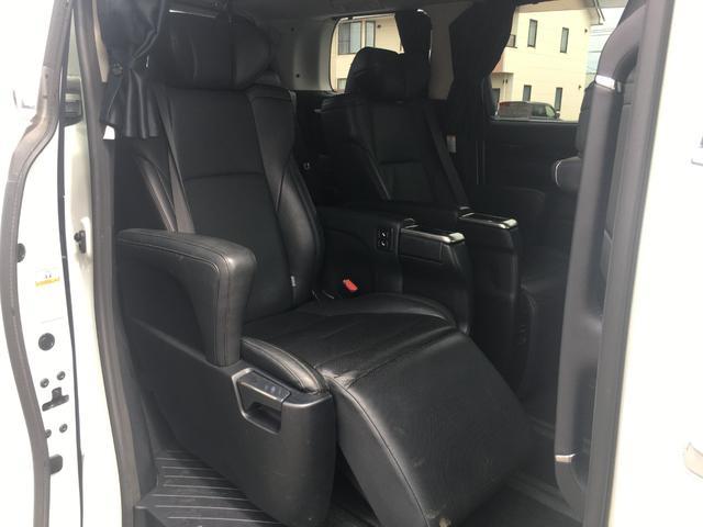 ZR Gエディション 4WD/JBLサウンド/純正メモリナビ/CD/DVD/BT/フルセグ/純正フリップダウンモニター/バックカメラETC/両側パワースライドドア/パワーバックドア/ステアリングヒーター/シートヒーター(31枚目)