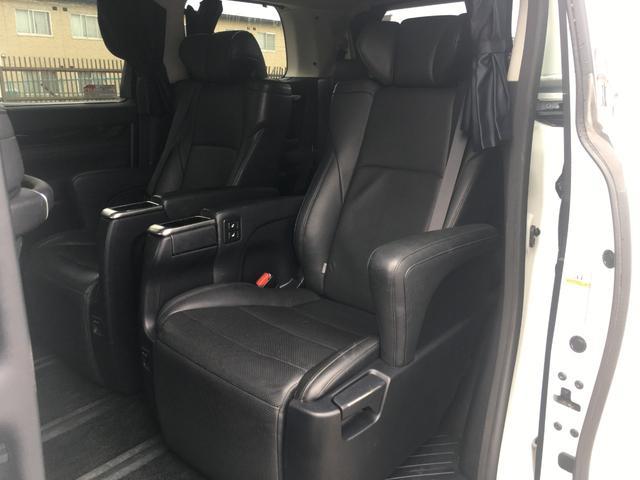 ZR Gエディション 4WD/JBLサウンド/純正メモリナビ/CD/DVD/BT/フルセグ/純正フリップダウンモニター/バックカメラETC/両側パワースライドドア/パワーバックドア/ステアリングヒーター/シートヒーター(33枚目)