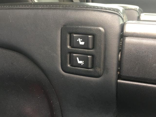 ZR Gエディション 4WD/JBLサウンド/純正メモリナビ/CD/DVD/BT/フルセグ/純正フリップダウンモニター/バックカメラETC/両側パワースライドドア/パワーバックドア/ステアリングヒーター/シートヒーター(38枚目)