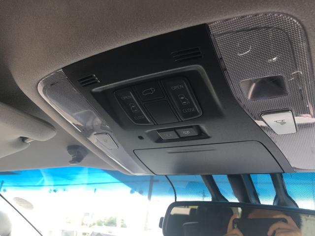 ZR Gエディション 4WD/JBLサウンド/純正メモリナビ/CD/DVD/BT/フルセグ/純正フリップダウンモニター/バックカメラETC/両側パワースライドドア/パワーバックドア/ステアリングヒーター/シートヒーター(41枚目)