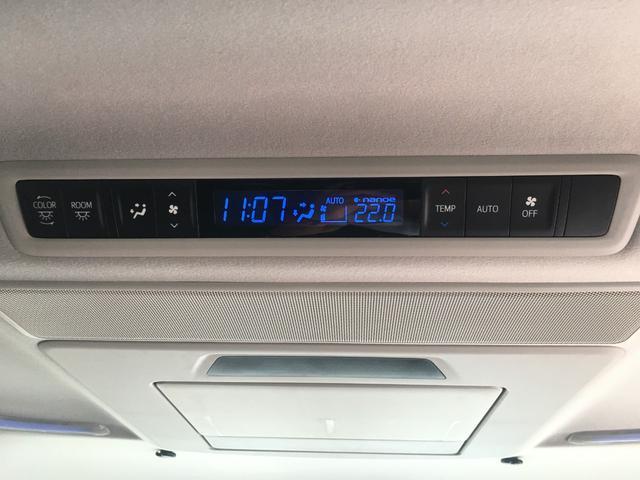 ZR Gエディション 4WD/JBLサウンド/純正メモリナビ/CD/DVD/BT/フルセグ/純正フリップダウンモニター/バックカメラETC/両側パワースライドドア/パワーバックドア/ステアリングヒーター/シートヒーター(42枚目)