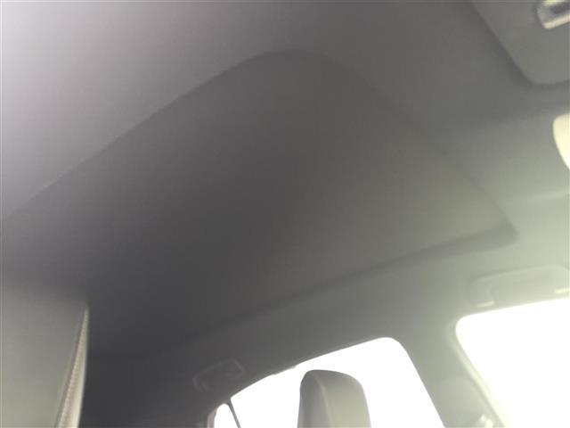 「トヨタ」「ハリアー」「SUV・クロカン」「大阪府」の中古車17