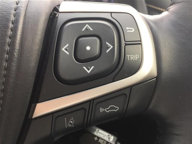 「トヨタ」「ハリアー」「SUV・クロカン」「大阪府」の中古車20