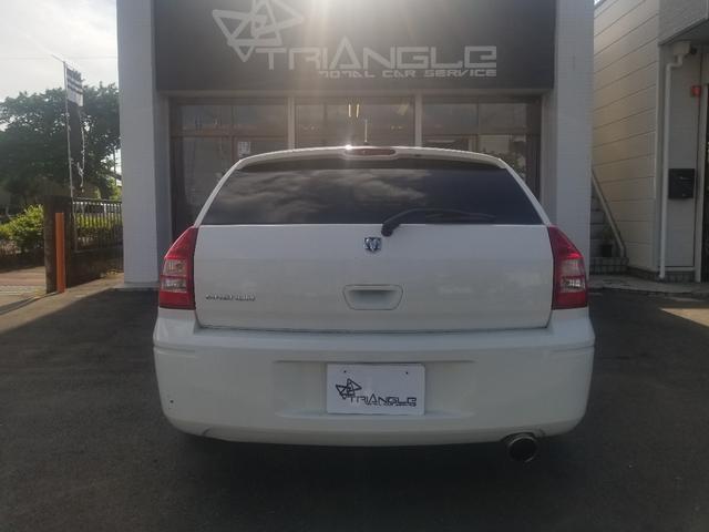 SE 2.7 V6(3枚目)
