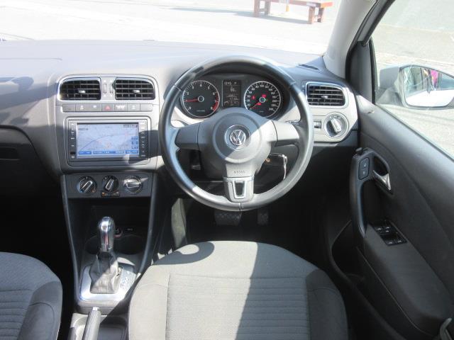 「フォルクスワーゲン」「VW ポロ」「コンパクトカー」「静岡県」の中古車3