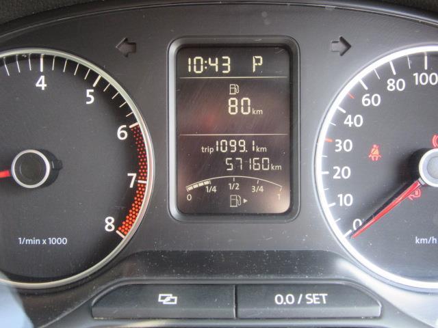 「フォルクスワーゲン」「VW ポロ」「コンパクトカー」「静岡県」の中古車15