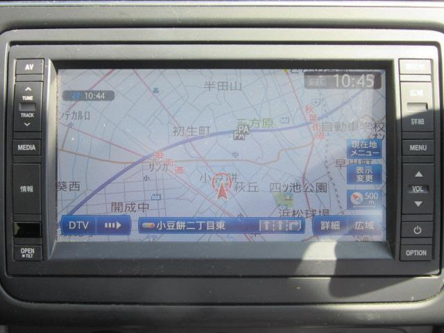 「フォルクスワーゲン」「VW ポロ」「コンパクトカー」「静岡県」の中古車16