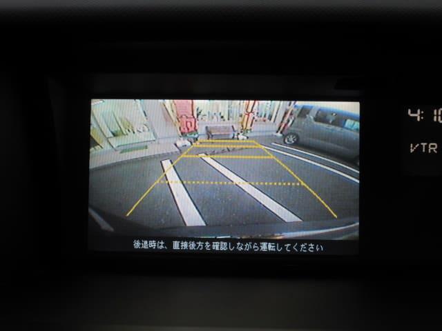 「ホンダ」「エリシオンプレステージ」「ミニバン・ワンボックス」「静岡県」の中古車20