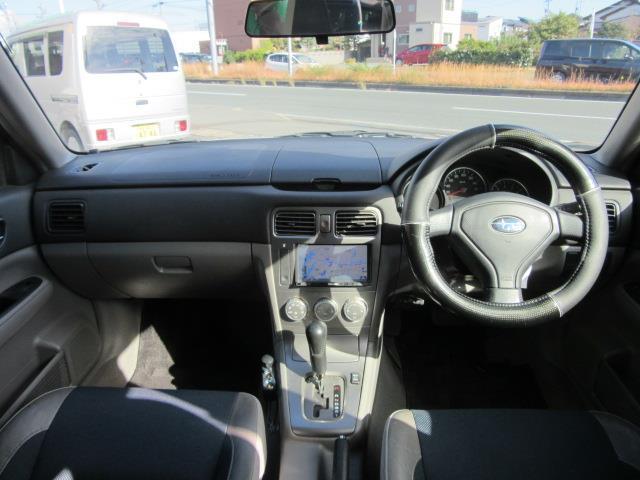 「スバル」「フォレスター」「SUV・クロカン」「静岡県」の中古車3