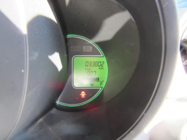 「ホンダ」「N-BOX」「コンパクトカー」「静岡県」の中古車19