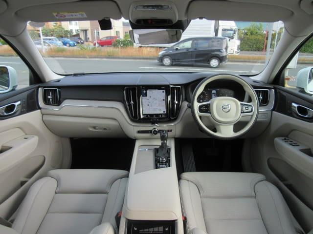 「ボルボ」「ボルボ XC60」「SUV・クロカン」「静岡県」の中古車11