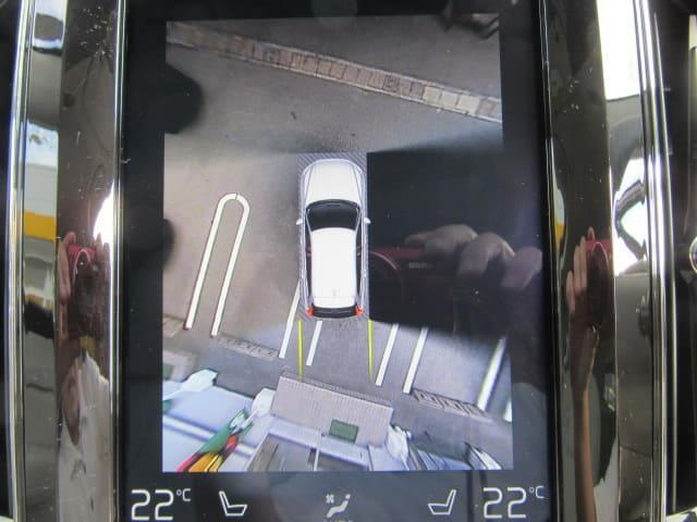 「ボルボ」「ボルボ XC60」「SUV・クロカン」「静岡県」の中古車20