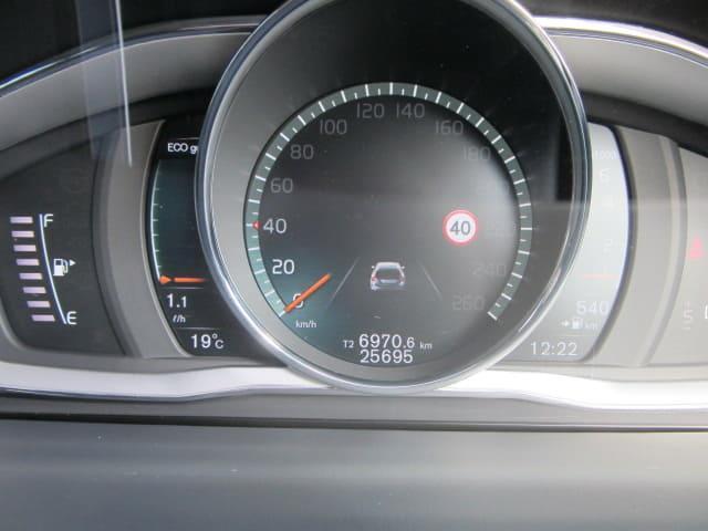 「ボルボ」「ボルボ V60」「ステーションワゴン」「静岡県」の中古車14