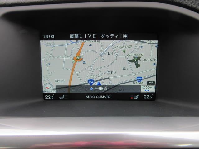 「ボルボ」「ボルボ V60」「ステーションワゴン」「静岡県」の中古車15