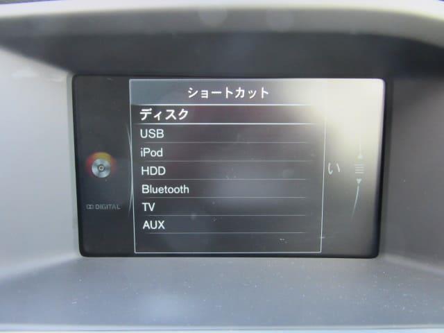 「ボルボ」「ボルボ V60」「ステーションワゴン」「静岡県」の中古車16