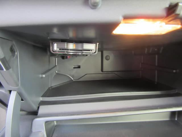 「ボルボ」「ボルボ V60」「ステーションワゴン」「静岡県」の中古車20