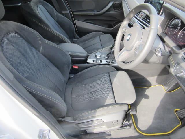 「BMW」「X2」「SUV・クロカン」「静岡県」の中古車11
