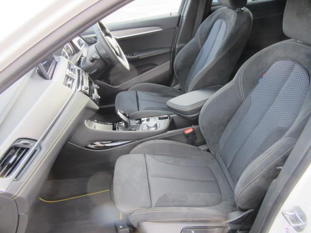 「BMW」「X2」「SUV・クロカン」「静岡県」の中古車13