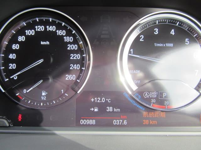 「BMW」「X2」「SUV・クロカン」「静岡県」の中古車15