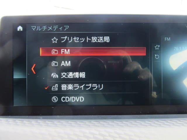 「BMW」「X2」「SUV・クロカン」「静岡県」の中古車18