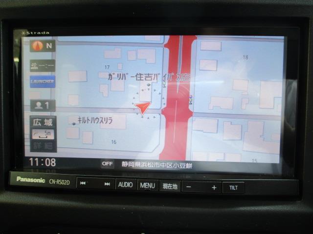 「スズキ」「ジムニーシエラ」「SUV・クロカン」「静岡県」の中古車18